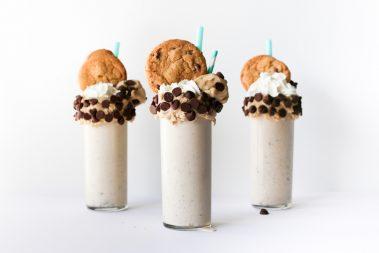 chocolate-chip-cookie-dough-milkshake