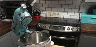 kitchenaid-precise-heat-mixing-bowl