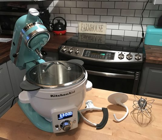 kitchenaid-precise-heat-mixing-bowl