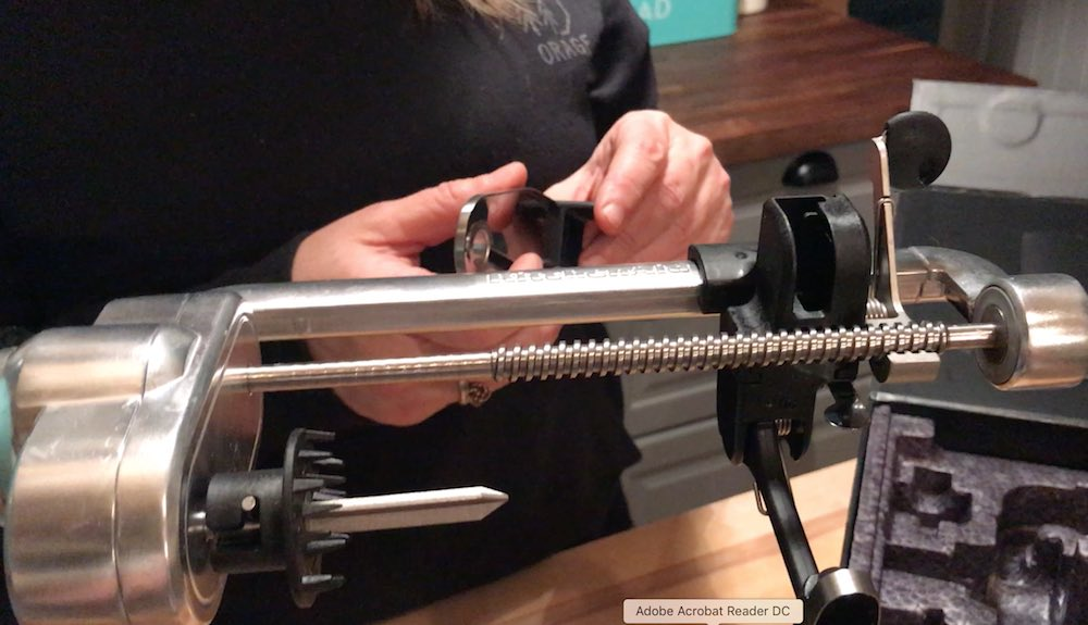 kitchenaid-stand-mixer-attachment