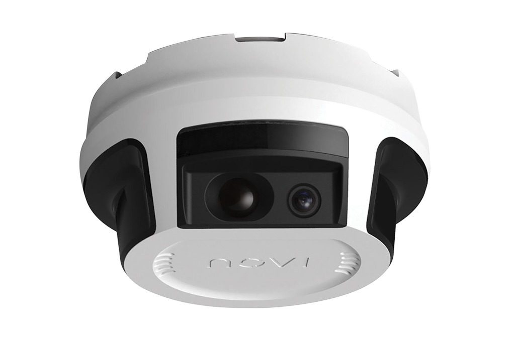novi-security-device