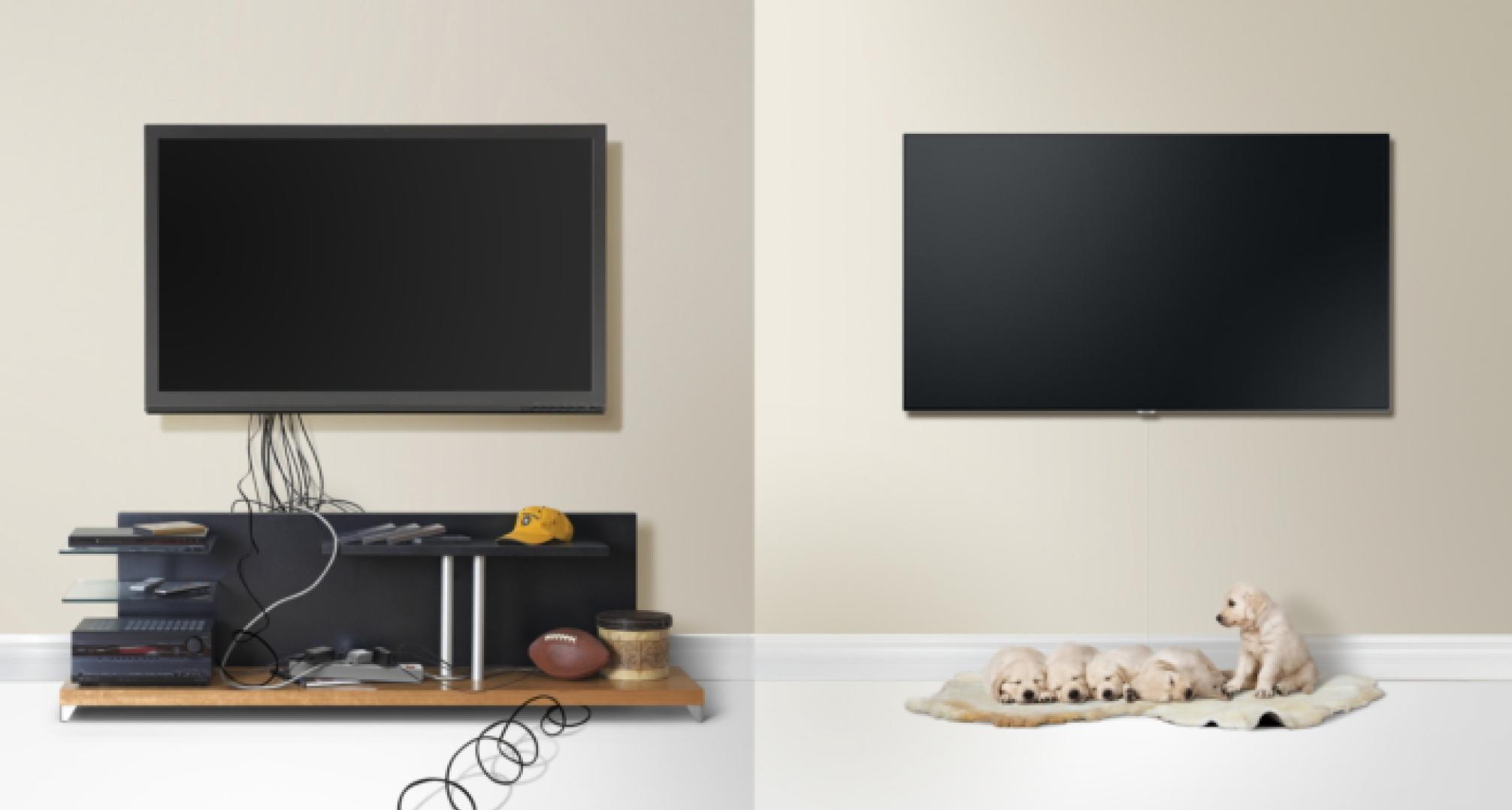 samsung qled tvs arriving at best buy best buy blog. Black Bedroom Furniture Sets. Home Design Ideas
