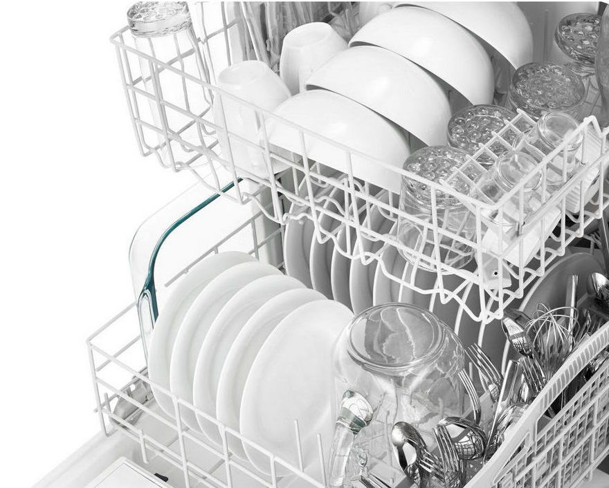 dishwasher buying guide soil senors
