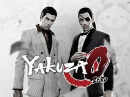 Yakuza_0_header