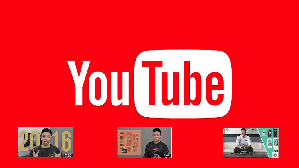 youtube-background2