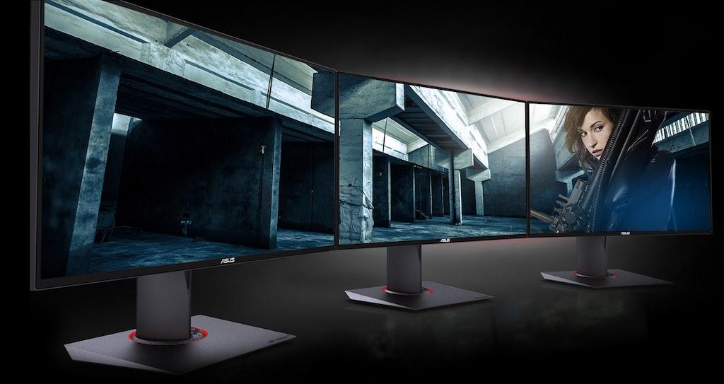 Bien que le PC lui-même soit important, un écran a le potentiel d enrichir  ou de ruiner votre expérience informatique. Après tout, le temps que vous  ... c4337648e28f