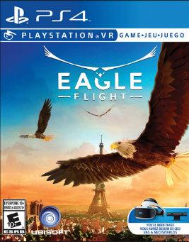eagle-box-art