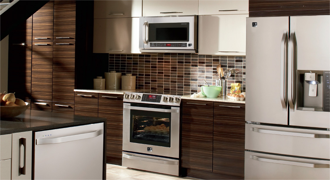 Appliance Recycling Completing Your Reno With Ease Best