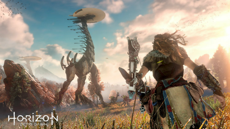 horizon-zero-dawn-screen-02