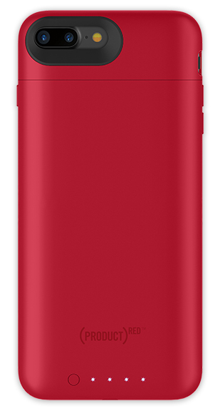 new style 53f42 4337a Mophie cases and chargers can go anywhere | Best Buy Blog