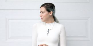best buy how to style jewelry for day and night