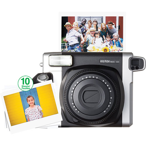 instant-photo-instax