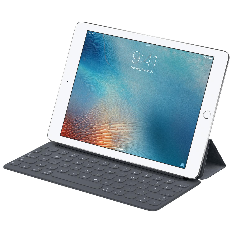 keyboard-10418259