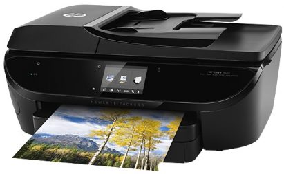 printer-for-desktop-pc