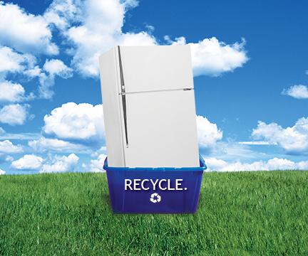 appliance recycling bestbuy.ca