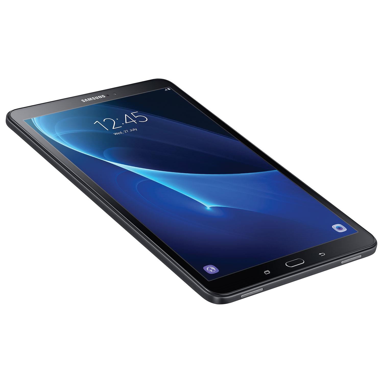 samsung-tablet-10450218_2