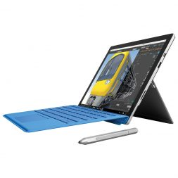 surface-pro-410394994_10