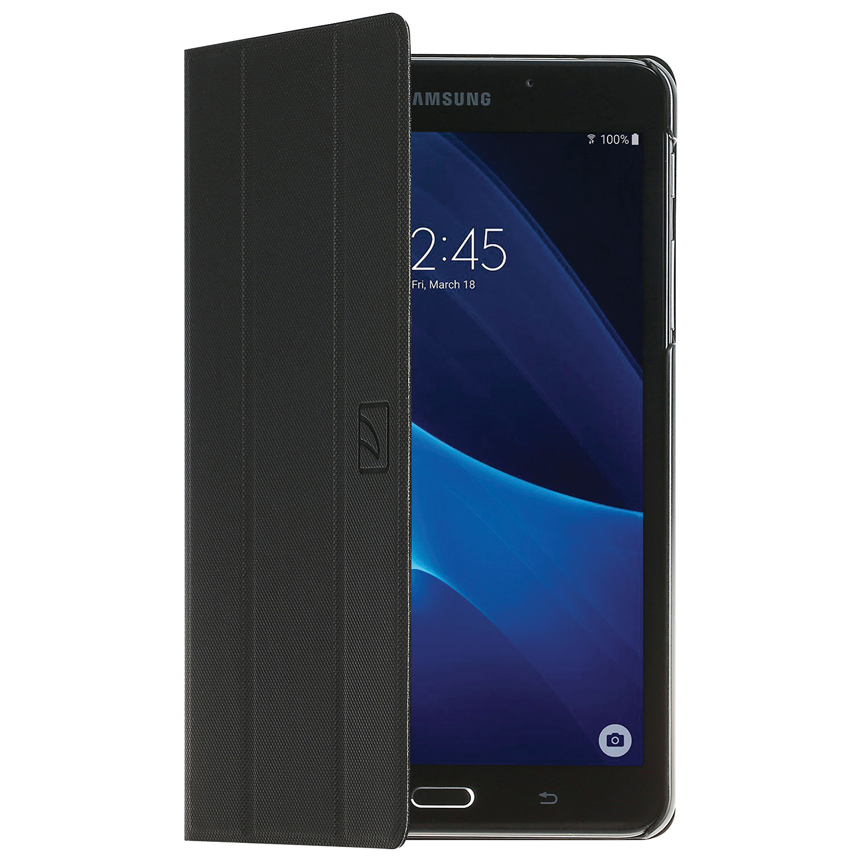 tablet-case-10450695