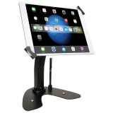 tablet-stand-10555048