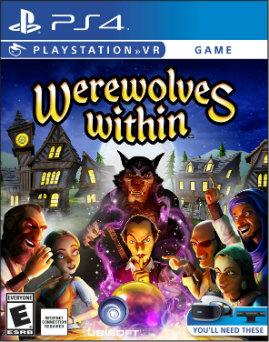 werewolves-boxart