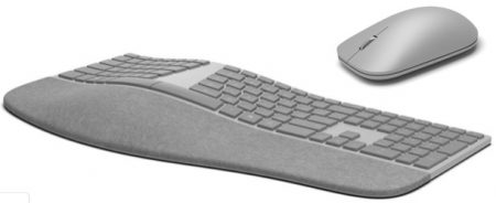 wireless-keyboard-and-mouse