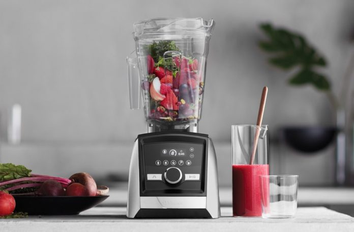 2017-mothers-day-gift-ideas-vitamix-best-buy