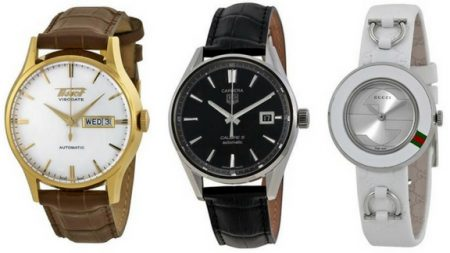 Casual Watch Styles for Men and Women at Best Buy