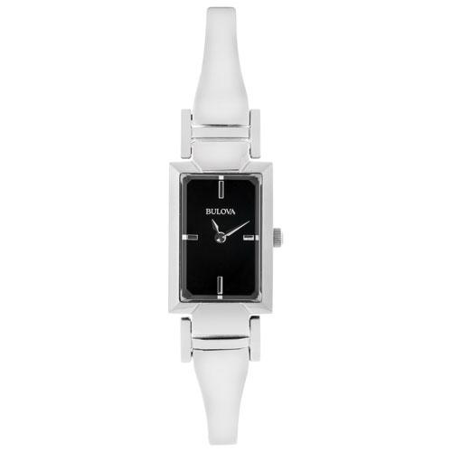 Bulova-Watch-Fashion-Best-Buy