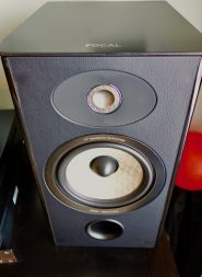 Review: Focal Aria 906 Bookshelf Speakers | Best Buy Blog