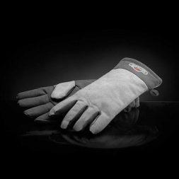 Napolean Pro heat resistant gloves