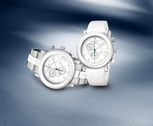 New Watch Styles from the Hottest Brands Available At Best Buy