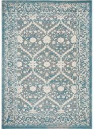 update your home with new rugs