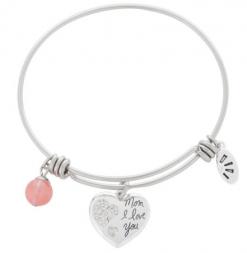 Shine Bracelet Mothers Day Gift Idea