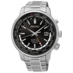 Seiko-Mens-Dress-Watch-new-Style-best-Buy