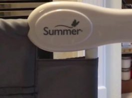 Summer Custom Fit Gate Featured Image