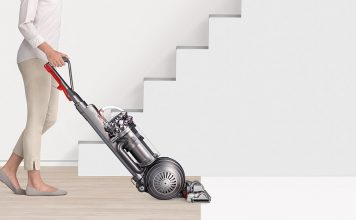 choosing the right vacuum