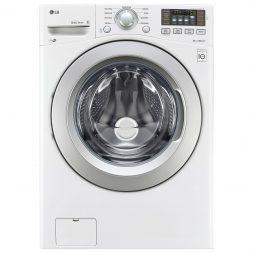 washing machine to wash clothes