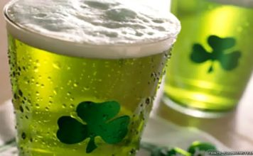 traditional st.patrick's day recipes