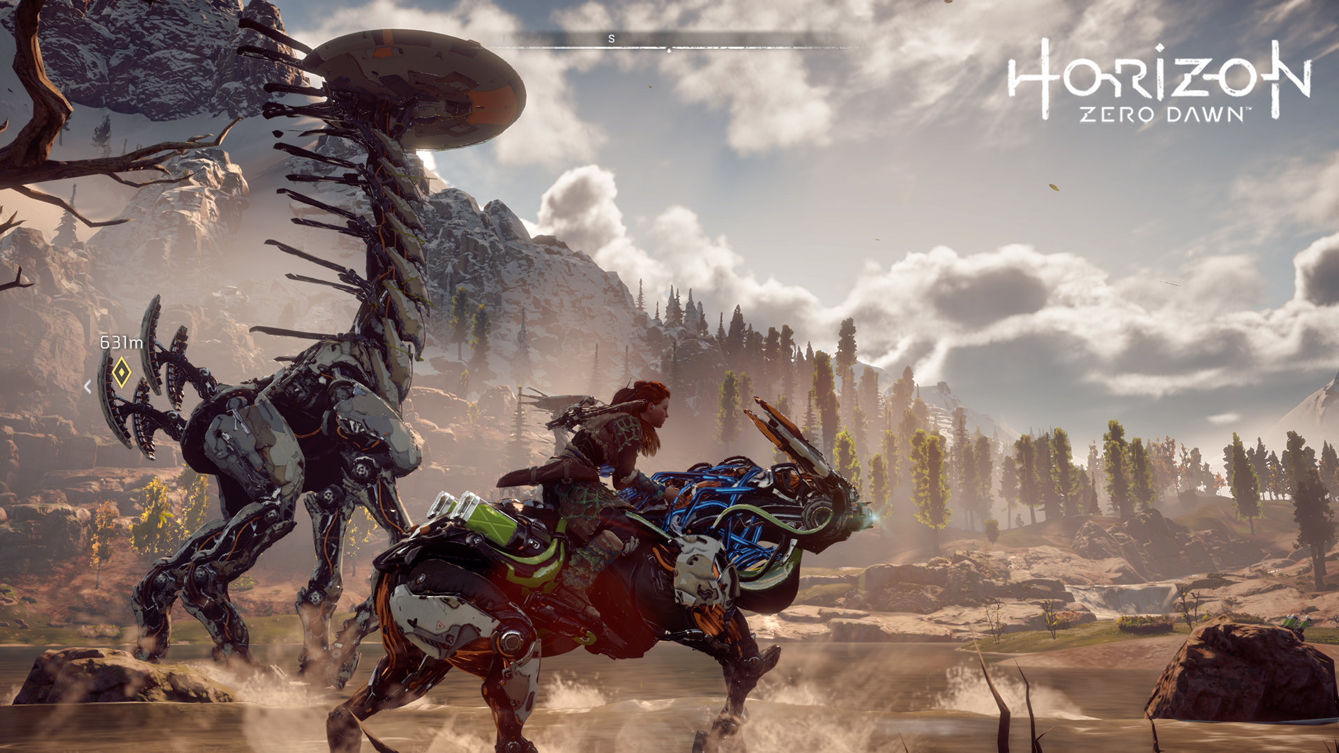 Horizon_Zero_Dawn_PS4