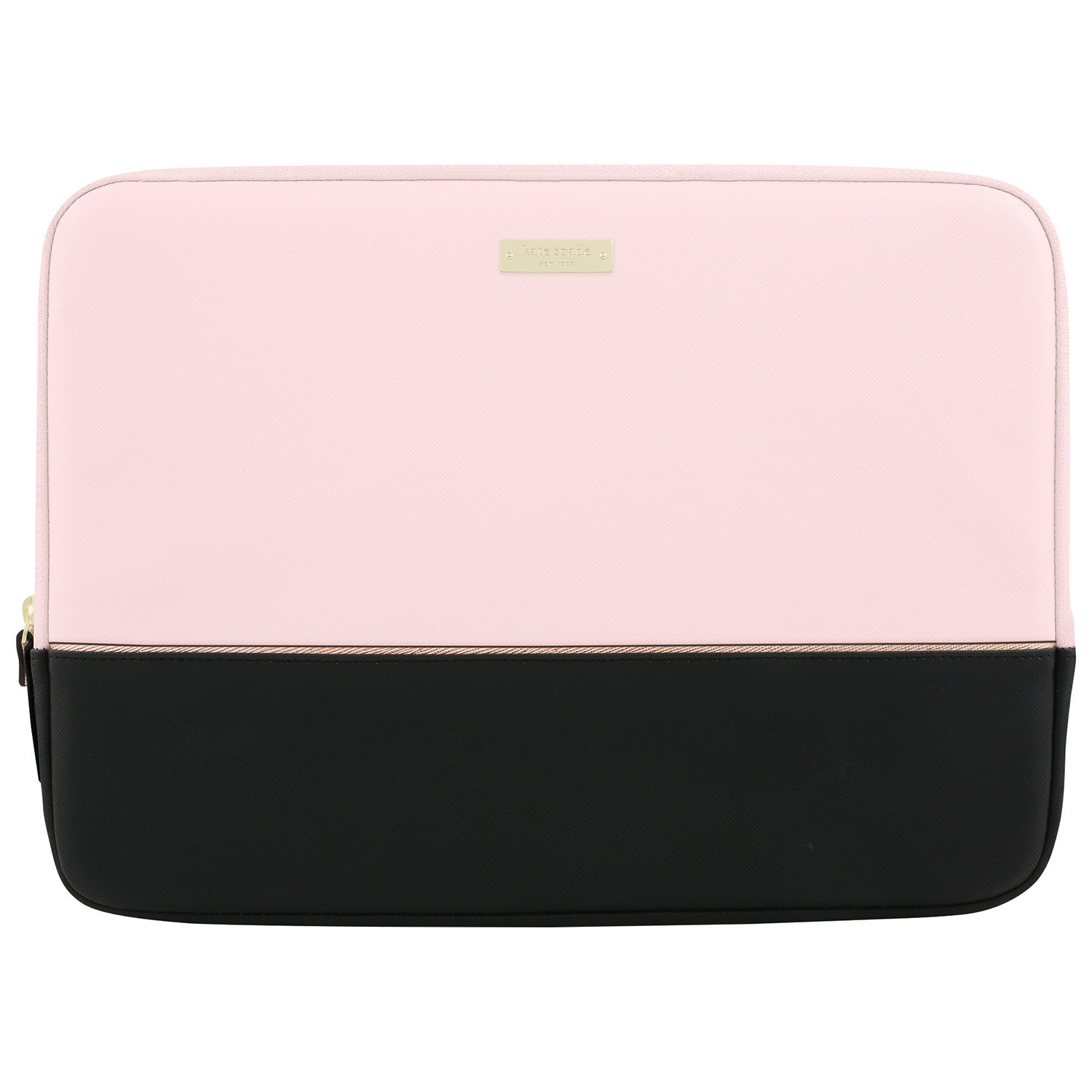 sports shoes f6303 d4376 Kate Spade cases and sleeves to protect your devices in style | Best ...