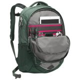 North Face Borealis 25L Women's Day Backpack