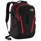 North Face Surge 33L Day Backpack