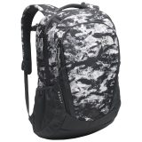 North Face Vault 28L Day Backpack Mountain Camo