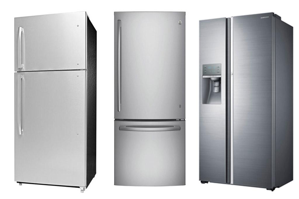 Refrigerator Buying Guide Best Buy Blog