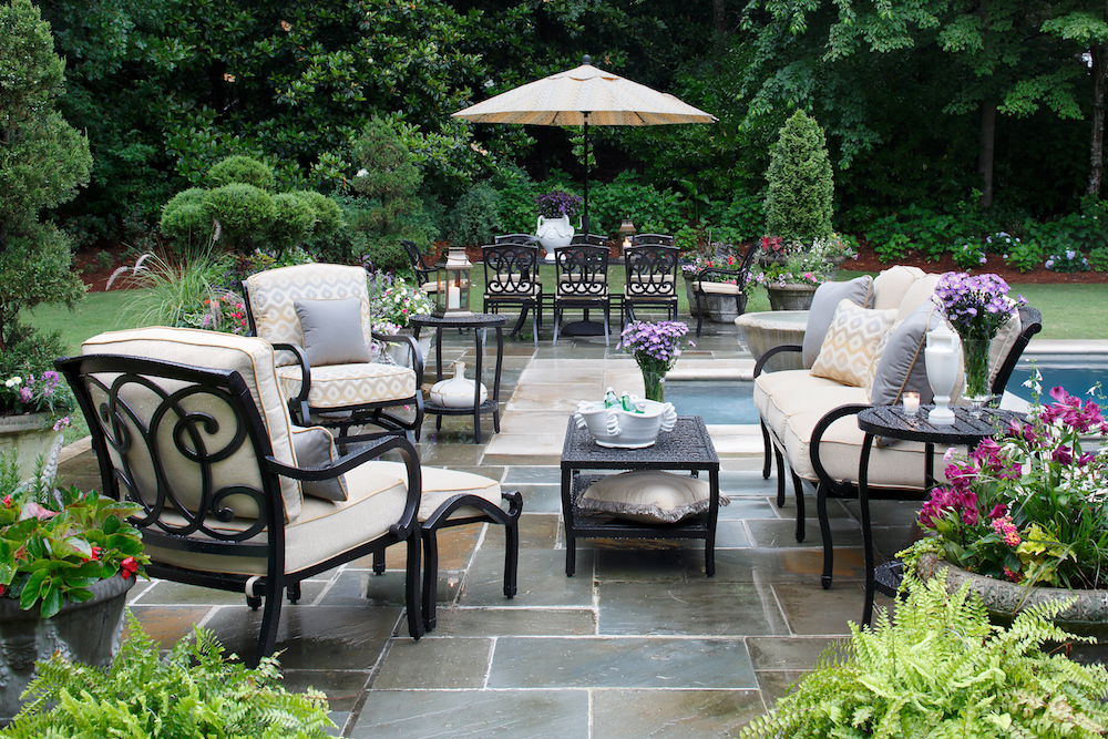 5 Patio Decorating And Design Tips And Tricks Best Buy Blog