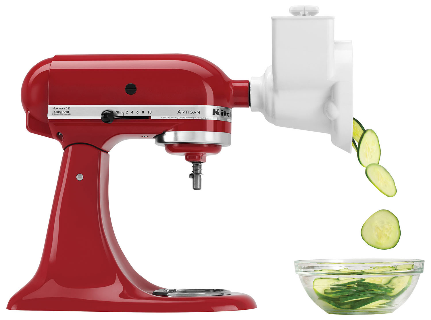 Using stand mixers for everyday healthier meals | Best Buy Blog