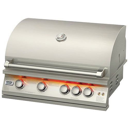 broil chef bbq