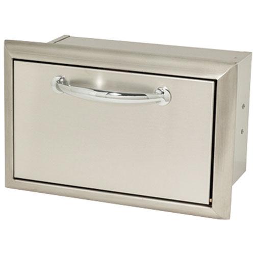 outdoor kitchens paper towel holder