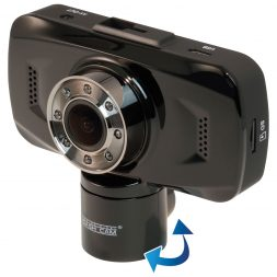 dash cam for mother's day