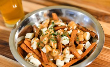 best poutine recipes